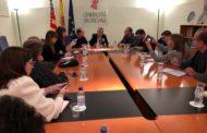 La consellera de Sanitat diu que la inversió en infraestructures sanitàries augmenta un 160% a la província de Castelló en relació a 2015