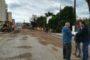 Benicarló; Benicarló incentiva les compres de Nadal als establiments locals