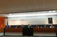 Peníscola aprova el seu pressupost per a 2020 amb 15,6M€ prioritzant la despesa social i la promoció dels sectors productius