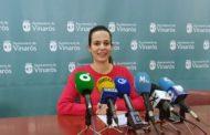 Vinaròs rep més d'1,5 milions d'euros d'ajudes en matèria d'ocupació durant aquest 2019
