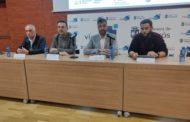 Vinaròs acull una jornada de Transferència organitzada per la Universitat Jaume I