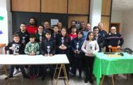 Torneig de Nadal del Club Escacs Benicarló