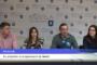 L'ENTREVISTA. Iván Sánchez, alcalde de Sant Jordi 04-12-2019