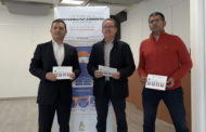 Alcossebre; Alcalà-Alcossebre presenta dues noves accions emmarcades en les campanyes de conscienciació mediambiental 17-12-2019
