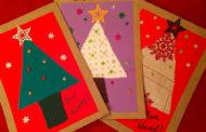 Les xiquetes i els xiquets de la província ja poden participar en el concurs de postals nadalenques solidàries de la Diputació