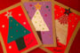 Aviva Benicarló reparteix 3.000 cartes als Reis entre els escolars de la ciutat