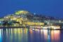 Electra Energia il·luminarà edificis emblemàtics com el Castell i Far de Peníscola i el Palau de la Diputació