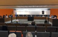 Peníscola; Ple extraordinari de l'Ajuntament de Peníscola 05-12-2019