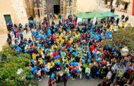 Vinaròs s'afegeix a la commemoració del Dia Internacional de les Persones amb Discapacitat
