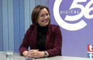 L'ENTREVISTA. Xaro Miralles, alcaldessa de Benicarló i diputada provincial 13-12-2019
