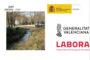 Vinaròs; Visita a les obres de restauració realitzades a la Capella de Santa Victòria de Vinaròs 09-12-2019