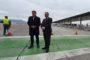 Ximo Puig anuncia que la Generalitat impulsarà en 2020 un
