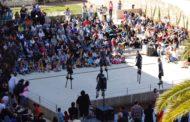 La setena edició de Bocabadats de Benicarló tanca la temporada amb gran èxit de participació