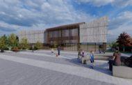 L'Ajuntament d'Alcalà-Alcossebre adjudica les obres de construcció de l'Espai d'Oci i Casal Jove d'Alcossebre per 955.000 euros