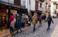 Les destinacions d'interior de la província de Castelló freguen el 90% d'ocupació en el pont de desembre