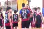 El Servigroup Peníscola es retroba amb la victòria a Cartagena (2-4)