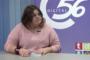 Benicarlo; Presentació oficial del tradicional Calendari de Caixa Benicarló 04-12-2019