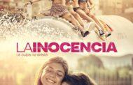 'La innocència' s'estrena divendres 10 de gener als Cinemes Amposta i Maestrat Viu modera el col·loqui amb la directora Lucia Alemany