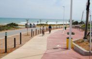 Alcalà-Alcossebre s'avança a la normativa amb l'aprovació del Pla de Mobilitat Urbana Sostenible