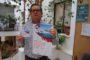 Vinaròs es promociona entre els principals turoperadors i agències de viatges de l'Estat