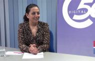 L'ENTREVISTA. Ana Besalduch, alcaldessa de Sant Mateu i diputada autonòmica del PSPV-PSOE 31-01-2020