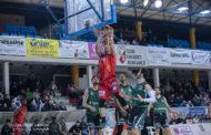 Important victòria del Club Bàsquet Benicarló davant l'Arcs Albacete Basket