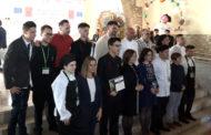 Benicarló; Lliurament de premis del Concurs de Cuina i Serveis de Carxofa de Benicarló del CIPFP
