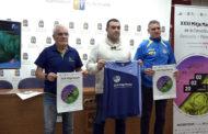 Benicarló; Presentació de la XXXI Mitja Marató de la Carxofa de Benicarló - Peníscola 23-01-2020