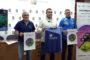El Consorci Provincial de Bombers de Castelló ha realitzat 250 serveis a conseqüència de la Borrasca Glòria