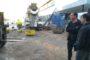 Benicarló contracta sis persones desocupades per a realitzar tasques de manteniment