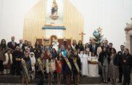 Peníscola celebra el Dia de Reis