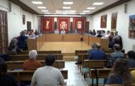 Benicarló; Sessió ordinària del Ple de l'Ajuntament de Benicarló 30-01-2020