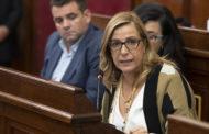 El PP exigeix a Martí ajudes per a recuperar Castelló després del pas de Glòria