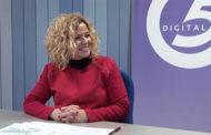 L'ENTREVISTA. Virginia Martí, diputada provincial de Turisme i alcaldessa de Cabanes 17-01-2020
