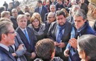El PP reclama la declaració de zona catastròfica per a la costa de Castelló