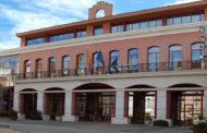 El pressupost  2020 de l'Ajuntament d'Alcanar posa l'accent en mesures socials