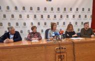 La Festa de la Carxofa de Benicarló registra dades de participació de rècord