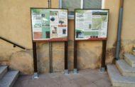 Canet lo Roig promou el turisme sostenible i posa en valor les rutes senderistes