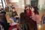 L'Ajuntament d'Alcalà-Alcossebre atorga 27 sol·licituds d'ajudes Bonotren per a estudiants