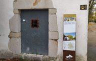 Càlig escomet la segona fase de senyalització dels seus recursos turístic