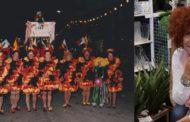 La comparsa Les Agüeles rebrà el Carnestoltes d'Or 2020 i Ángela Albiol serà la Pregonera Carnaval de Vinaròs