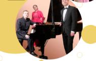 L'Auditori de Santa Magdalena acollirà el concert de 'Amor Fino'