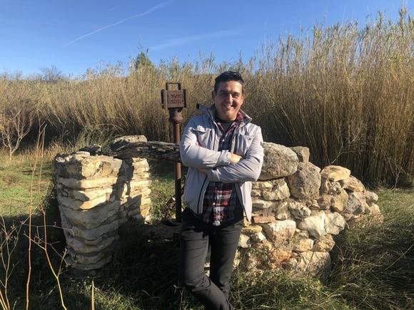 Compromís reclama un tracte adequat de el futur Govern a l'agricultura valenciana després dels desencontres de la passada legislatura