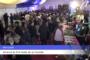 El X concurs de targetes de Nadal 'Jesús Medrano' reparteix premis entre estudiants de cinc províncies