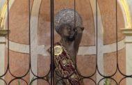 Vinaròs; festivitat de Sant Sebastià 20-01-2020