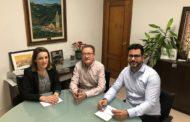 L'Ajuntament d'Alcalà-Alcossebre lamenta la cancel·lació de la Volta Castelló Fèmines by VCV per falta de suports econòmics