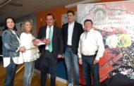 Peníscola; La Casa d'Andalusia a Peníscola presenta els actes del Dia d'Andalusia 21-02-2020