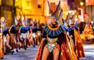 Alcalà-Alcossebre convida a decorar les façanes i aparadors comercials amb motiu del Carnaval