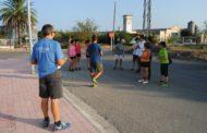 El Consell d'Esports de Vinaròs anuncia la suspensió de diverses proves