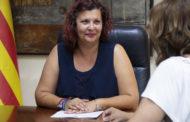 Puerta denuncia que els ajuntaments hauran de retornar 265.000 euros per la mala gestió del PP en les ajudes del taxi rural